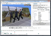 Express 4.0 iPiSoft Kinect Software Perpetual